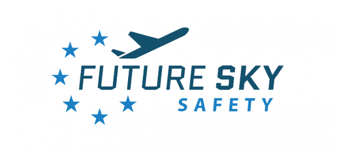 Future Sky Safety officially started