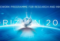 INEA first H2020 grant agreement